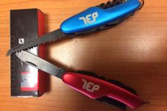 Kapesní-nůž