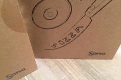 Pizza_sada_1